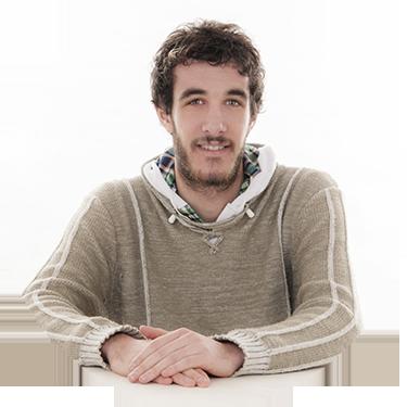 Bruno Zarlenga Profile Image