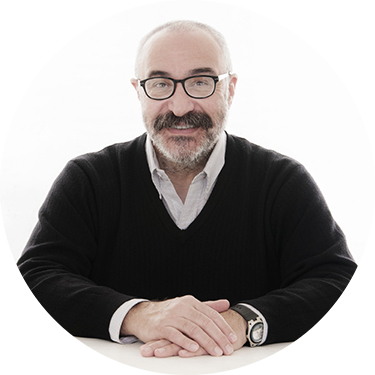 Horacio Zarlenga Profile Image