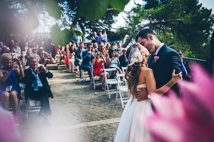 003-Javier-Abad-fotografo-de-bodas-miembro-de-Unionwep