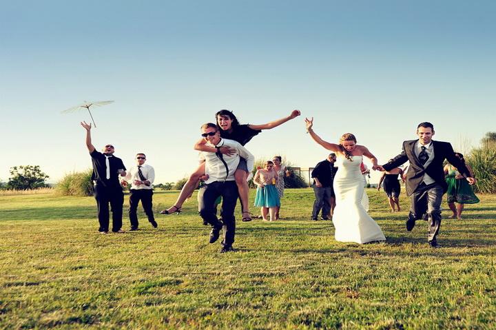 006-Josep-Gallardo-fotografo-de-bodas-miembro-de-Unionwep