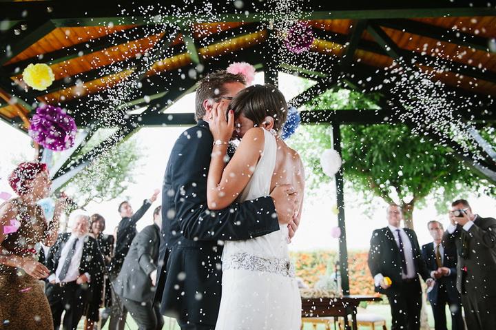 019-Xulio-PAzo-fotografo-de-bodas-miembro-de-Unionwep