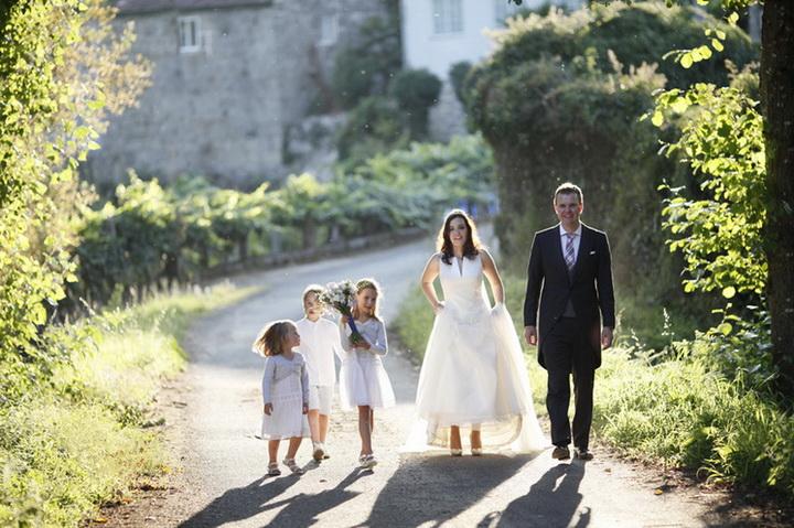 022-Maria-Prada-fotografo-de-bodas-miembro-de-Unionwep