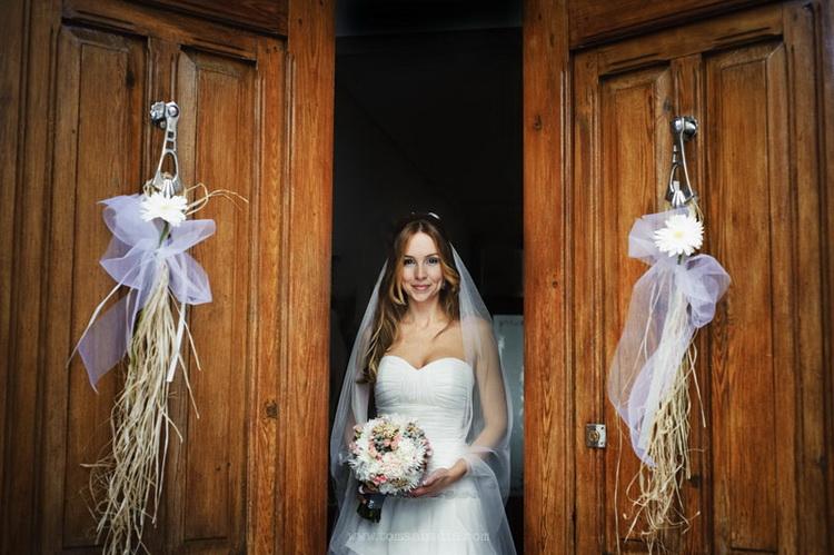 tomas-badia-fotografo-de-bodas-unionwep