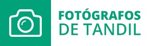 Fotógrafos Profesionales de Tandil